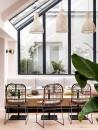 doisy-etoile-hotel-paris-palazzo-reale-living-corriere-13