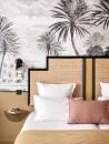 doisy-etoile-hotel-paris-palazzo-reale-living-corriere-14