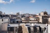doisy-etoile-hotel-paris-palazzo-reale-living-corriere-15
