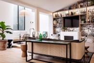 doisy-etoile-hotel-paris-palazzo-reale-living-corriere-16