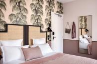 doisy-etoile-hotel-paris-palazzo-reale-living-corriere-17