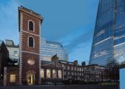 duddells-london-living-corriere1