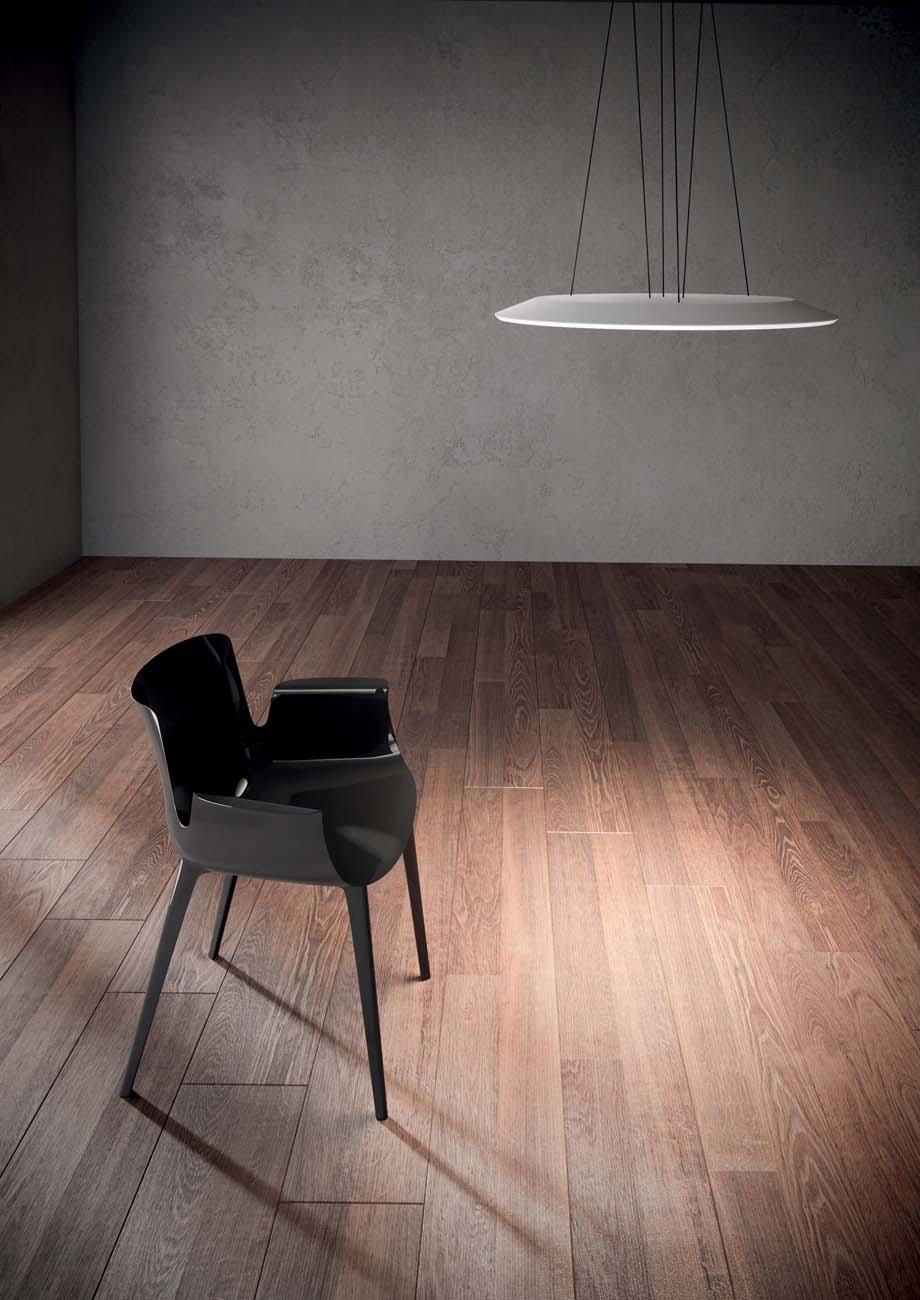 iconeluce LAMPADA TIRANTI VAR2