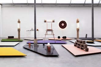isola-design-district-2018-living-corriere