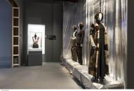 Foto courtesy Palais Galliera