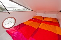 nautilus-hausboote-living-corriere0