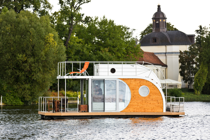 nautilus-hausboote-living-corriere1