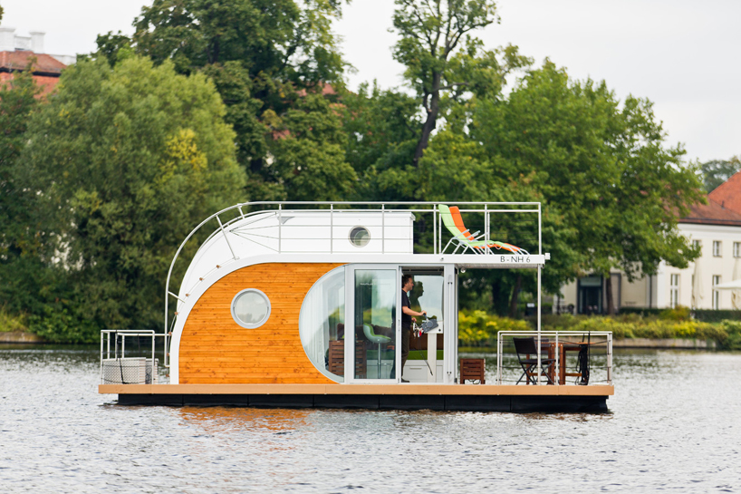 nautilus-hausboote-living-corriere2