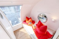 nautilus-hausboote-living-corriere4