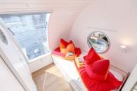 nautilus-hausboote-living-corriere4