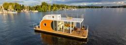 nautilus-hausboote-living-corriere5