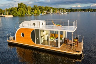 nautilus-hausboote-living-corriere5
