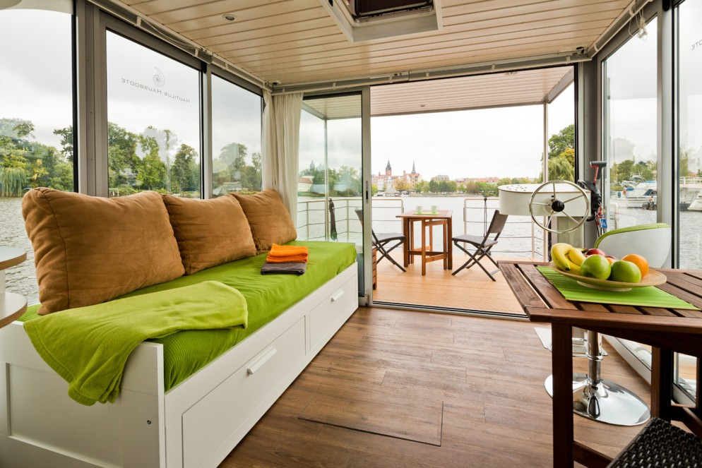 nautilus-hausboote-living-corriere7