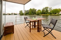 nautilus-hausboote-living-corriere8