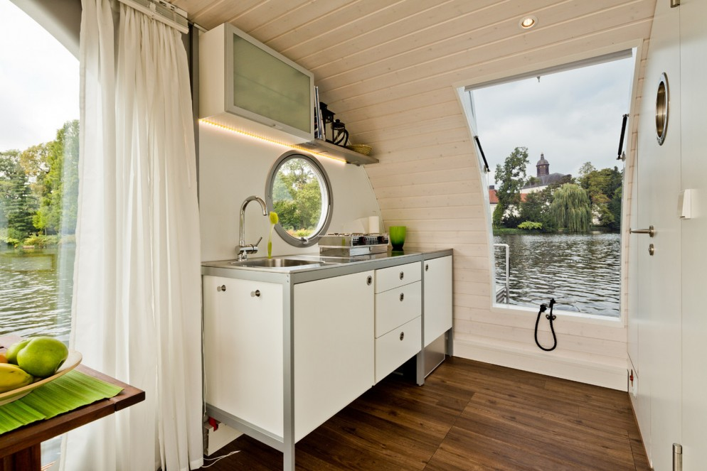 nautilus-hausboote-living-corriere9