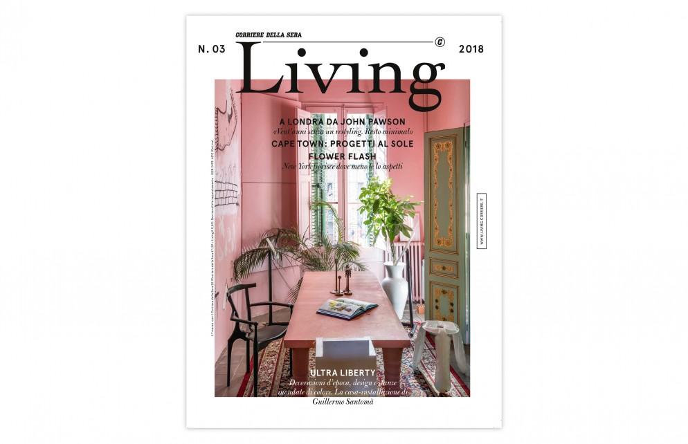 sfoglio-marzo-2018-living-corriere