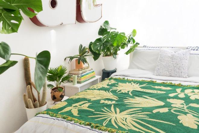 urban-jungle-bloggers-bedroom-plants-featured-giornata-del-sonno-living-corriere
