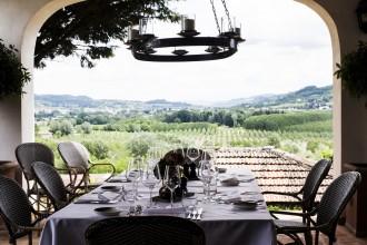 villa-la-madonna-bolon-living-corriere-10