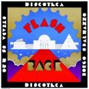 vitra-design-museum-disco-living-corriere2 (1)