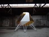 vitra-design-museum-disco-living-corriere7