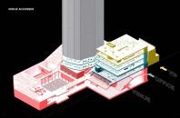 vitra-design-museum-disco-living-corriere8