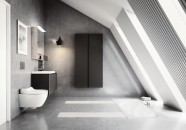 web- -2017-Bathroom-16-A-_AquaClean-Tuma-Comfort.tif_preview