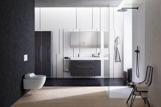 web- APRE-2018 Bathroom 06 C Smyle Series AquaClean Tuma Classic_preview