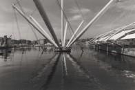 Foto Collezione Fotografia MAXXI Architettura