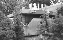 Foto Archivio Carlo Scarpa, Collezione MAXXI Architettura