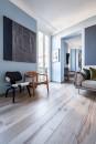 Foto Ezio Manciucca - Styling Paesaggi domestici