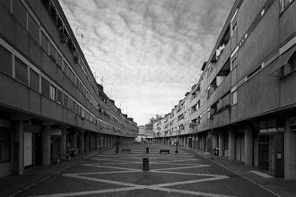 Foto Collezione MAXXI Architettura