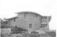 Foto Archivio Servizio Cristiano, Riesi