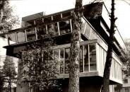 Foto Courtesy Archivio Sartogo Architetti Associati