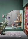 Styling Alessandra Salaris Foto Beppe Brancato