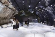 AGC_MDW18_Soundscape_-Soundscape- by AGC Asahi Glass -Rendering Courtesy of Mandai Architects