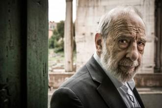 Alvaro_Siza_Portraits_