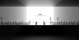 Atrio_Installation-Milan-2018