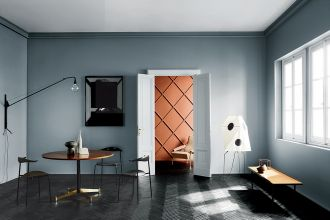 Kerakoll Piero Lissoni Color Collection01