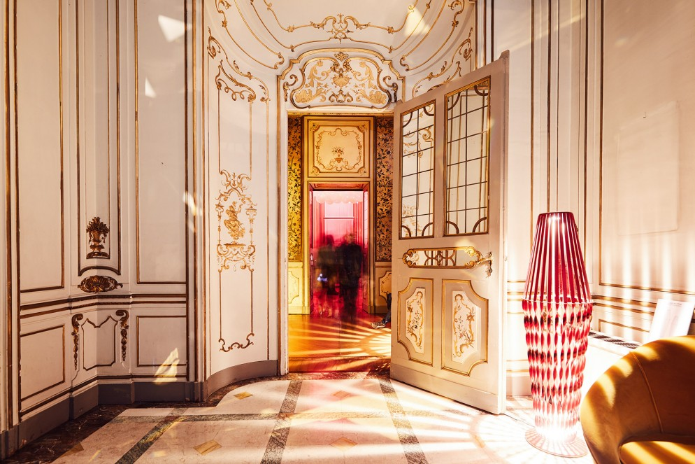 LouisVuitton-guastalla-living-corriere-fuorisalone_07 copia