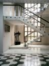 Villa-Borsani-Scalone-interno-767x10241