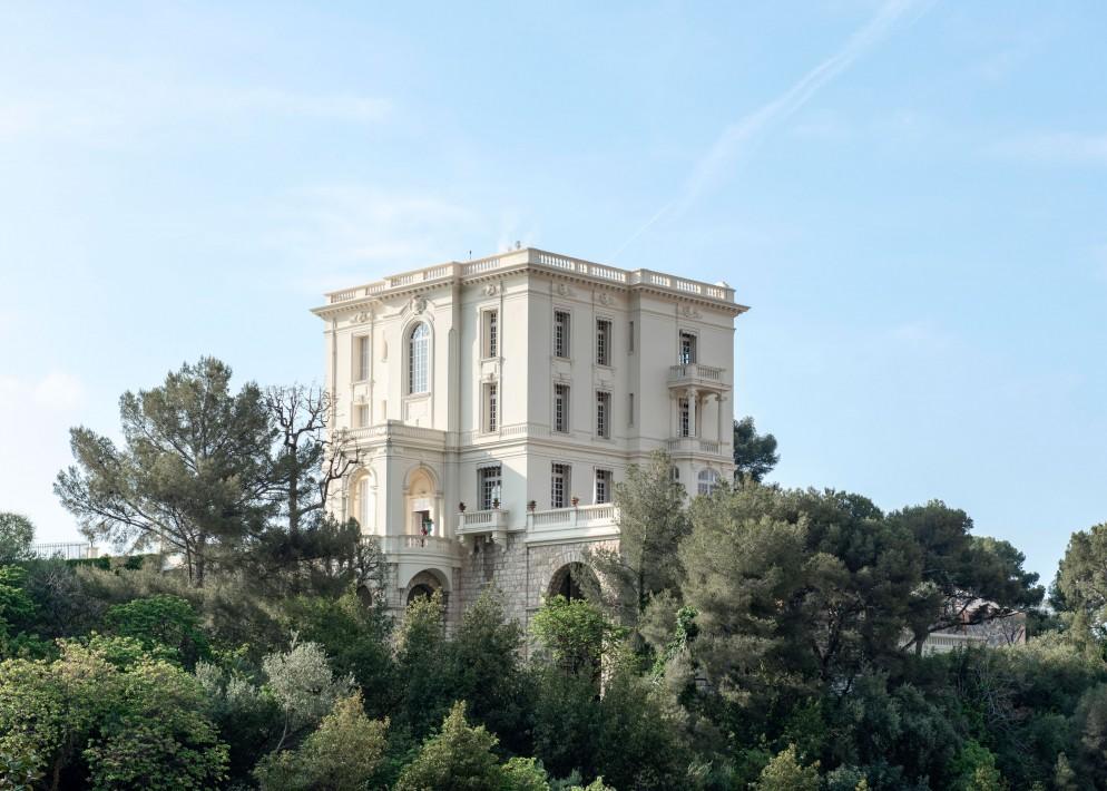Villa-La-Vigie