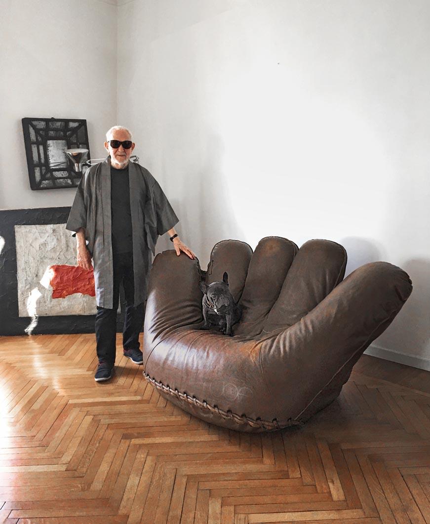 album-paolo-lomazzi-living-corriere-10