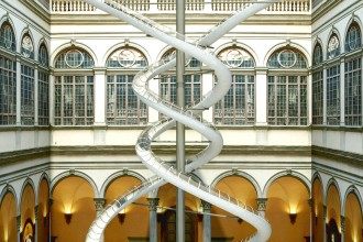 carsten-holler-slides-palazzo-strozzi-florence-italy-plants-experiment-art-installation-_dezeen_1704_col_0