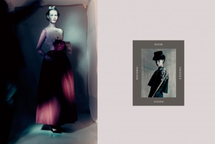 dior-paolo-roversi_living-corriere-10