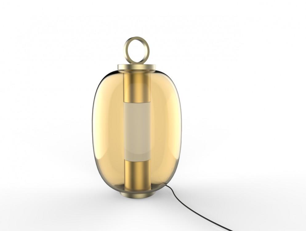 ethimo Lucerna lanterna