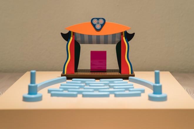 fuorisalone-triennale-design-week-living-corriere-2