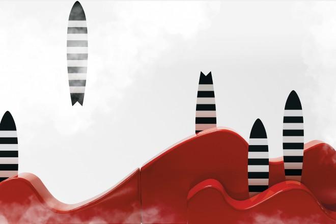 fuorisalone-triennale-design-week-living-corriere-5