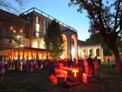 fuorisalone-triennale-design-week-living-corriere-8