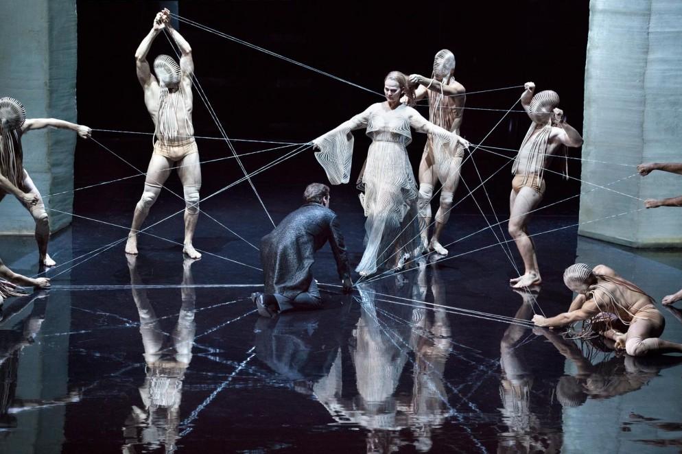 grand-theatre-de-luxembourg_living-corriere-13