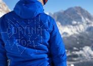 Cortina 2021_23112017.indd